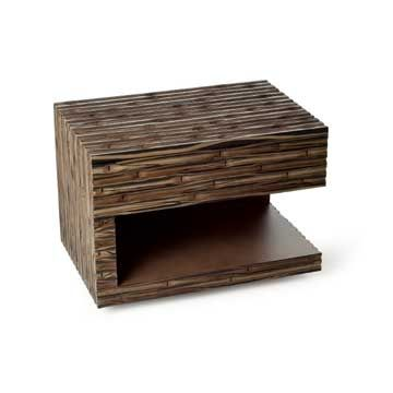 . Modern Bedside Tables & Nightstands | End Tables | Contemporary Small Bedside Table | SwitchModern.com