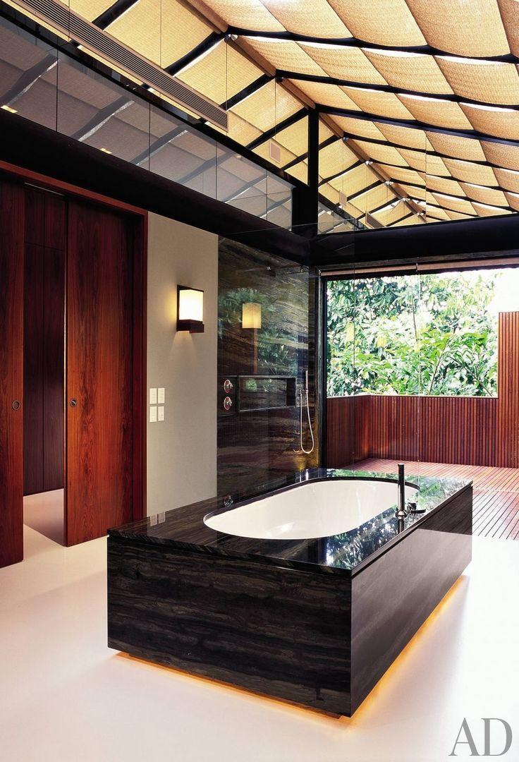 83 best bathroom designs images on pinterest bathroom ideas 83 best bathroom designs images on pinterest bathroom ideas master bathrooms and live