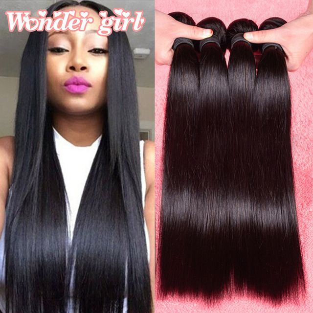 https://www.aliexpress.com/store/product/queen-hair-products-100-human-hair-weave-straight-malaysian-straight-hair-weave-4-pcs-free-shipping/1044955_1529650918.html?spm=2114.12010615.0.0.npwwJ6