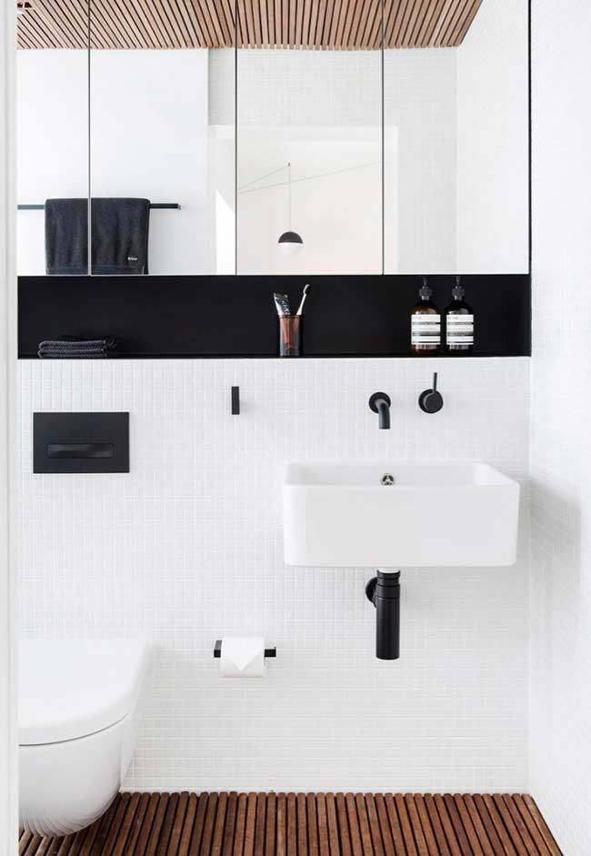 21 Best Bathroom Mirrors Design Ideas To Reflect Your Style
