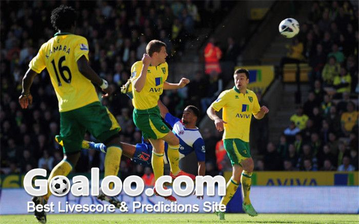 Soccer Prediction: Match Time:11/4/2019 02:45 Thursday GMT+