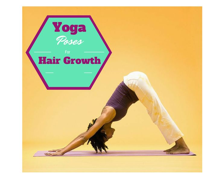 O further Giphy in addition Ustrasana together with Apanasana Knee To Chest Pose together with Maxresdefault. on yoga poses for hair growth