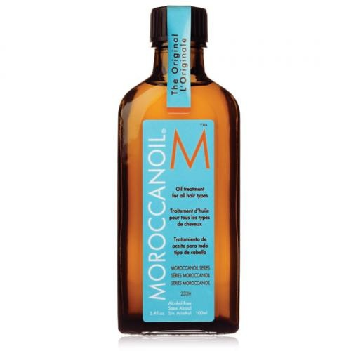 Moroccan Oil, amazingHair Products, Moroccan Oil, Oil Treatments, Blue Boxes, Stuff, Moroccanoil Oil, Hair Treatments, Oil Hair, Beautiful Products