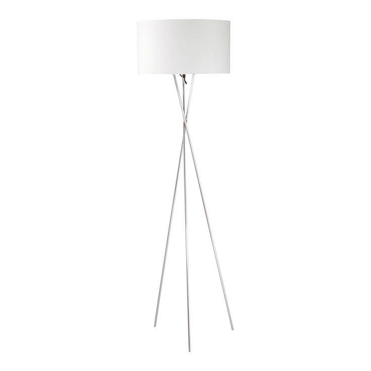 1000 id es sur le th me lampadaire relooking sur pinterest relooking de lampe maisons western. Black Bedroom Furniture Sets. Home Design Ideas