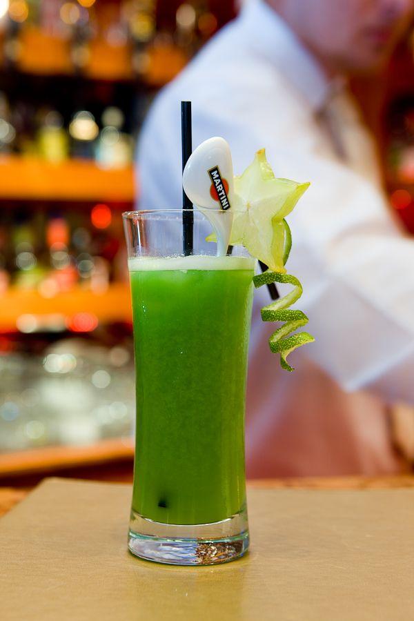 Kolorowe drinki do nasza specjalność :) #hotelklimek #hotelklimekspa #mountains #muszyna #drinks