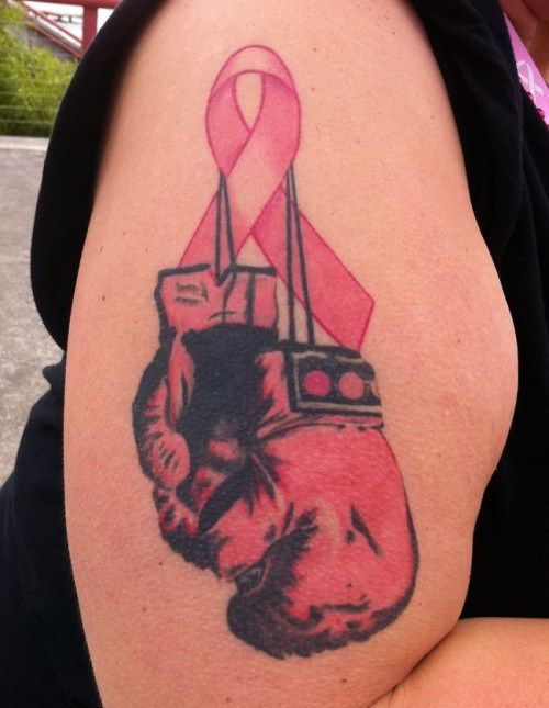 17 best ideas about breast cancer tattoos on pinterest for Breast cancer face tattoos walmart