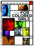 Ntozake Shange's Obie Award-winning play exploring the plight of black women makes the leap from stage to screen with this ensemble drama directed by Tyler Perry. Link to library catalog: https://mplus.mnpals.net/vufind/Record/007748344
