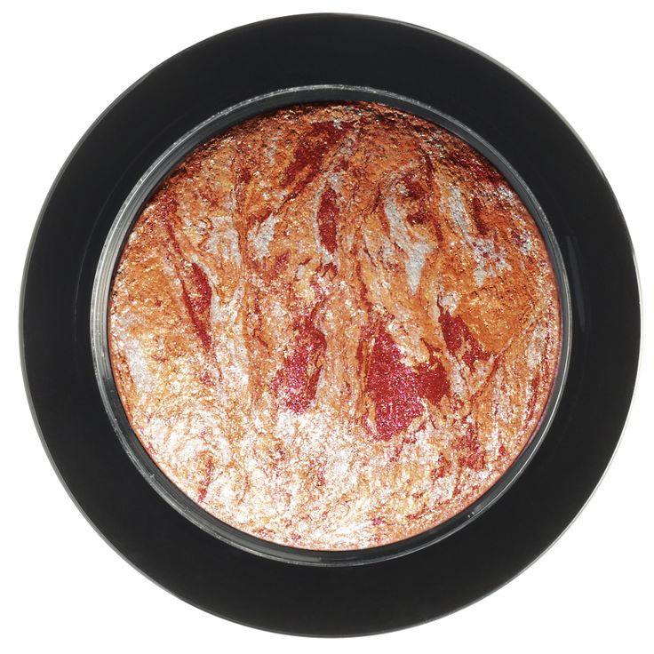 Unmissable eyes with nc Marbleyes!  https://www.nutrimetics.com.au/zoemasters/home.aspx