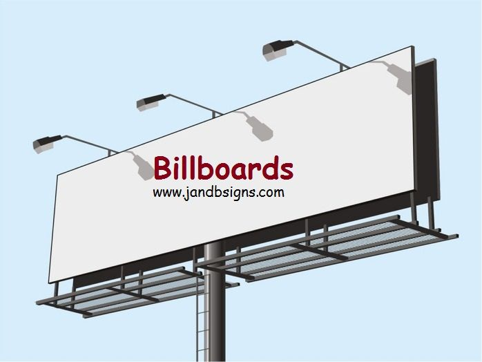 How To Choose Suitable Advertisement For The Billboard? Outdoor advertising comprises of a lot of instruments which were not used before. These instruments now are called billboards which are widely used and attract a lot of attention. #billboard #billboardadvertising #outdooradvertising