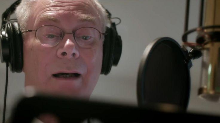 Après la reconversion de Barroso dans la finance, Van Rompuy se met… au slam (VIDEO)