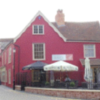 Fantastic restaurant in Colchester Essex. Please give it a try?
