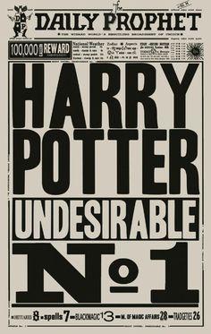 Αποτέλεσμα εικόνας για harry potter daily profit