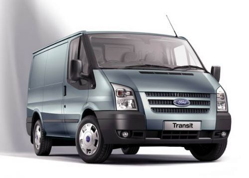 Leasewell | Commercial Vehicle Specialists | Van Sales, Lease and Hire