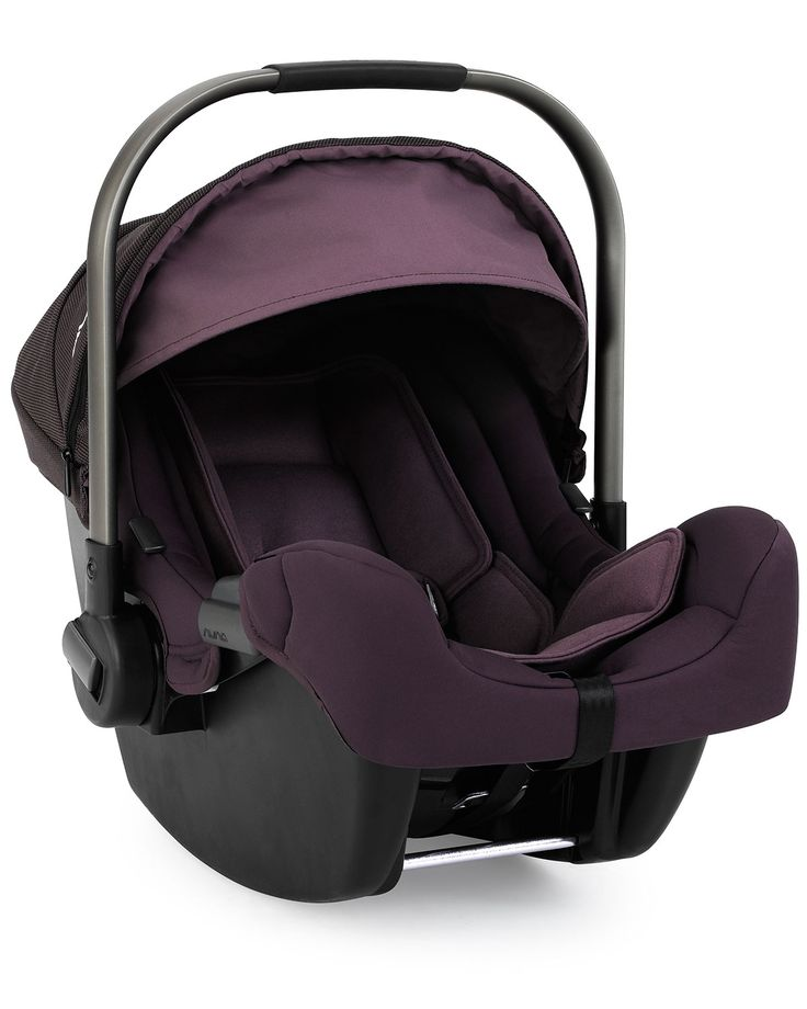 nuna pipa car seat base auntie now mommy someday pinterest car seats girls and design. Black Bedroom Furniture Sets. Home Design Ideas
