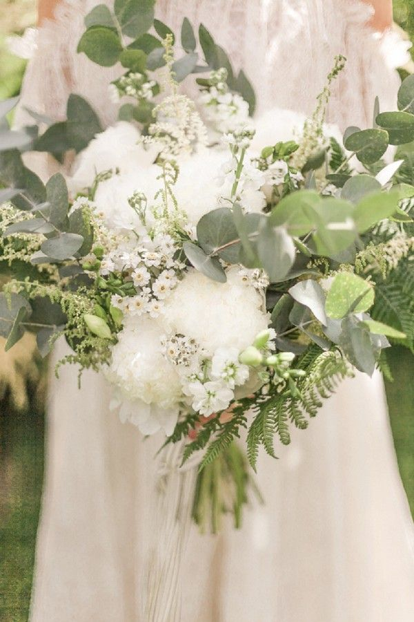 bridal wedding flowers 2066 best wedding flowers images on marriage 2066