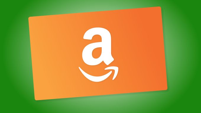 Amazon Quietly Launches Its Consumer-Facing Mobile Wallet App, Amazon Wallet | TechCrunch