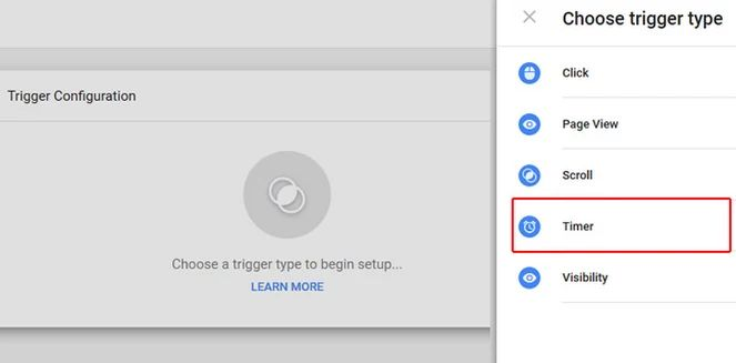 How To Set Up Adjusted Bounce Rate on Accelerated Mobile Pages (AMP) Using Google Tag Manager