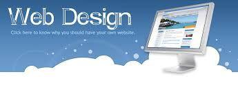 http://www.siliconinfo.com/php/custom-php-development.html