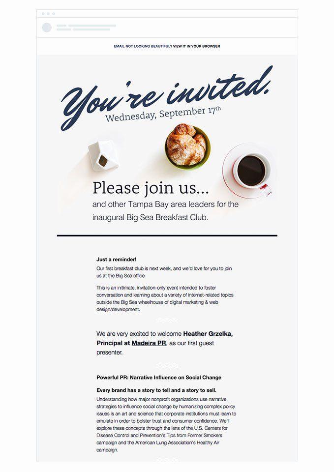 29 Creative Photo Of Wedding Invitation Email Email Invitations