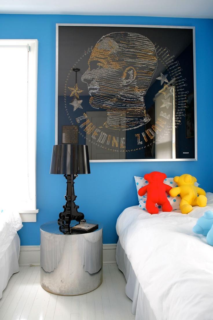 99 best blue kids room decor images on pinterest | kids rooms