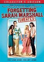 Forgetting Sarah Marshall: Christian Belle, Film, Fav Movie, Books, Mila Kunis, Forget Sarah Marshalls, Jason Segel, Favorite Movie, Watches