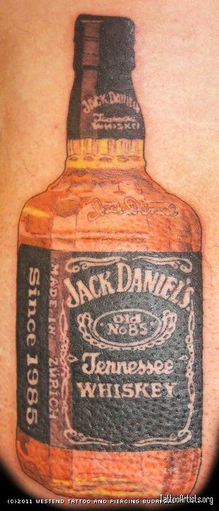 24 best bottle tattoos images on pinterest bottle tattoo time tattoos and tattoo ideas. Black Bedroom Furniture Sets. Home Design Ideas