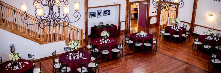 Lodges at gettysburg wedding venue all inclusive package for Gettysburg wedding venues