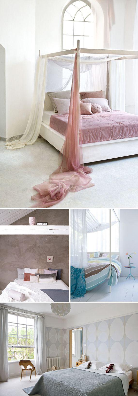 1000  images about idéer för huset on pinterest