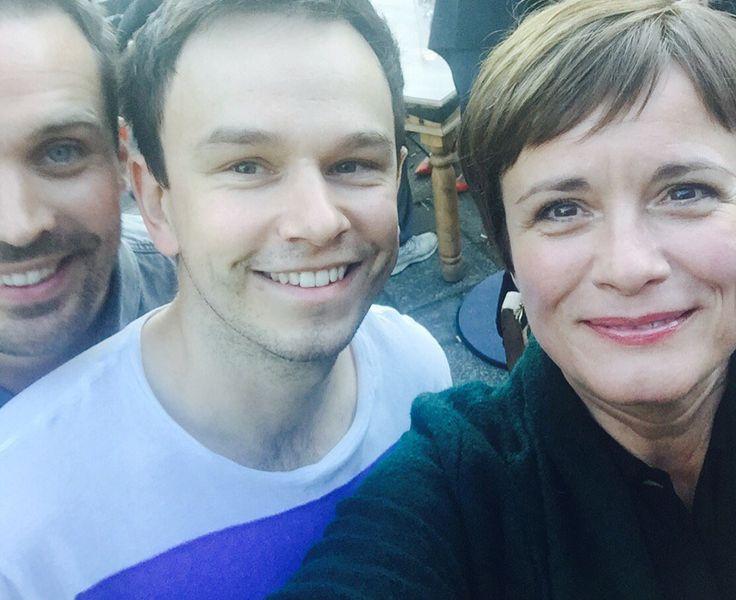 James, Rob & Catherine Holby.tv (@holbytv) | Twitter