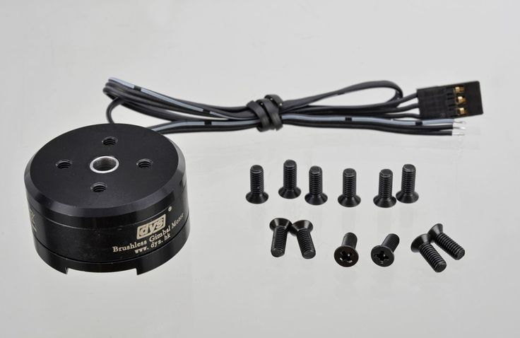Dys Brushless Gimbal Motor Bgm2606-90t , Find Complete Details about Dys Brushless Gimbal Motor Bgm2606-90t,Dys Gimbal Motor,Brushless Gimbal Motor,Dys Motor from Radio Control Toys Supplier or Manufacturer-Huizhou Dong Yang Model Technology Co., Ltd.
