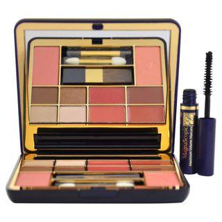 Estee Lauder Expert Color Palette - Overstock™ Shopping - Big Discounts on Estee Lauder Makeup Sets