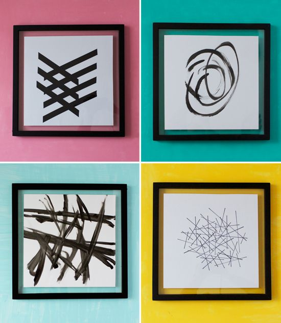 Michaels Wall Decor Diy : Best home decor images on diy and