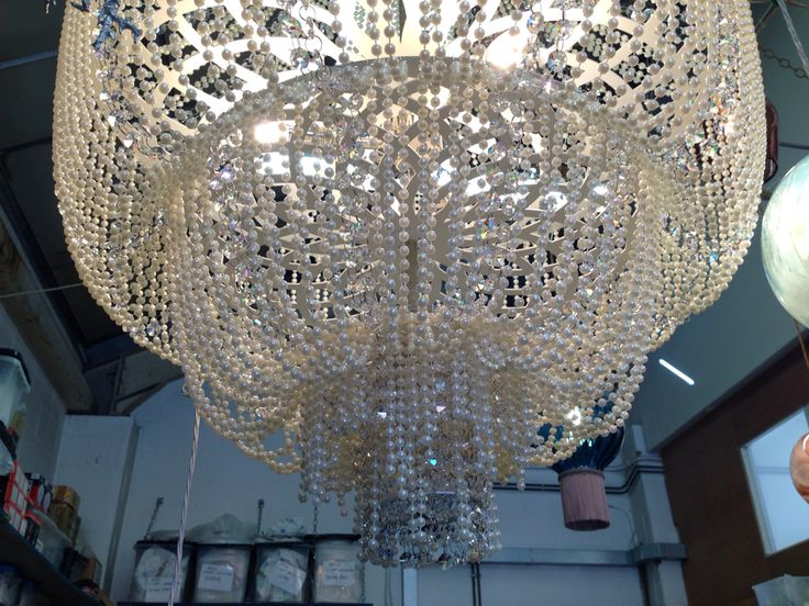 277 best Bespoke Lighting projects images on Pinterest | Bespoke ...