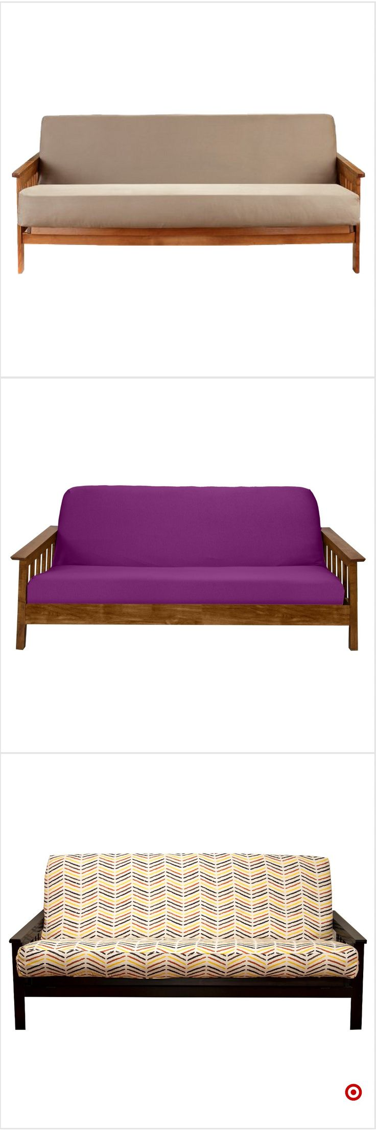 Target For Futon Cover You Will Love At Great Low Prices Free Shipping On