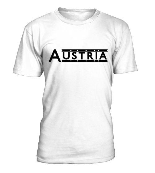 Austria sterreich Schwarz