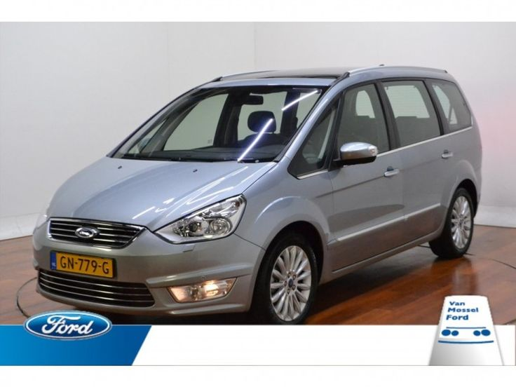 Ford Galaxy  Description: FORD Galaxy 1.6 ECOBOOST 118KW PLATINUM  Price: 423.52  Meer informatie