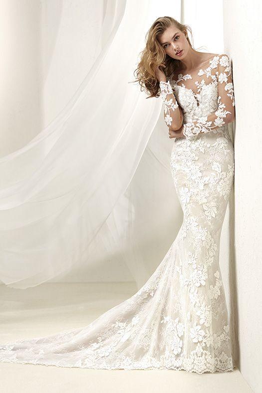 Bridal Shops Birmingham Al Bradva Docefo