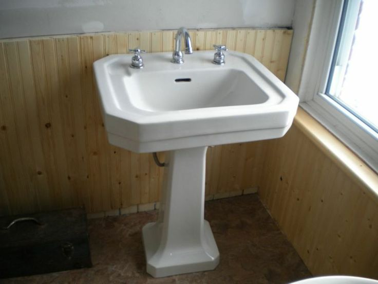Bathroom Sinks Kijiji 16 best pedestal sink images on pinterest | bathroom ideas