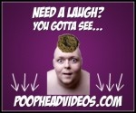 poophead: Heart Seoul, Wedding, Archives, Ahhh Ampersands, Poopheadvideos Com, Funny Stuff, Baby