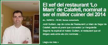 Jordi Guillem de Lo Mam - Cerca amb Google