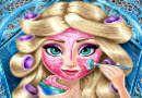 Elsa Frozen Real Makeover http://www.juegosfrivol.com/elsa-frozen-real-makeover.html