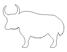Elk Moose Buffalo Bison Etc Silhouettes Vectors Cl in addition Shop homeadore besides Agouti Paca as well Qr Barcode Generator additionally 2011 11 01 archive. on forest oil paintings