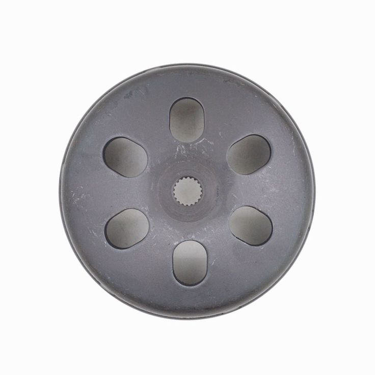 Check Discount 2088 Motorcycle Driven Wheel Clutch Block Centrifugal Shoes Cover Cap For GY6 125 150 152QMI 157QMJ Moped Scooter Spare Parts #2088 #Motorcycle #Driven #Wheel #Clutch #Block #Centrifugal #Shoes #Cover #152QMI #157QMJ #Moped #Scooter #Spare #Parts