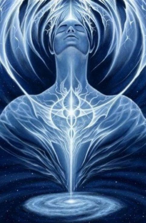 UN LIVRE ;A TÉLÉCHARGER - Un Maître en devenir… « Qui est le Maître en soi? Comment le Re-Connaître? »