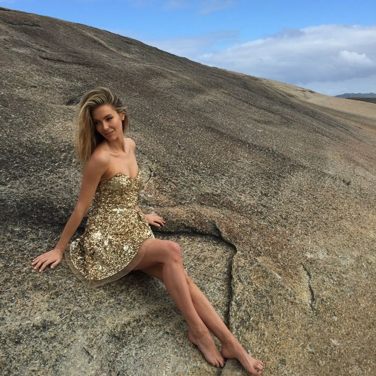 Some behind the shots of the incredible Jennifer Hawkins in Aje for the Myer Spring Summer Campaign. Photographer Tim Hunter. Product will be available in all Aje Boutiques and selected Myer stores from August 2015. #AjeTheLabel #Fashion #Style #Myer #Designers #JenHawkins #PhotoOfTheDay #Beach #Summer #Spring #Campaign #ElephantCove #WesternAustralia #Graffiti #Prints #Linen #Natural