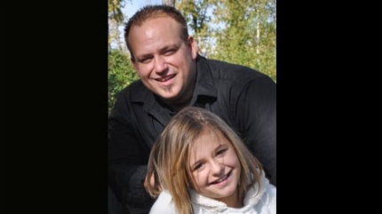 Young girl and her father identified as victims of horrific Hwy 63 crash. Read: http://edmonton.ctv.ca/servlet/an/local/CTVNews/20120501/EDM_hwy63_girlidentified_120501/20120501/?hub=EdmontonHome