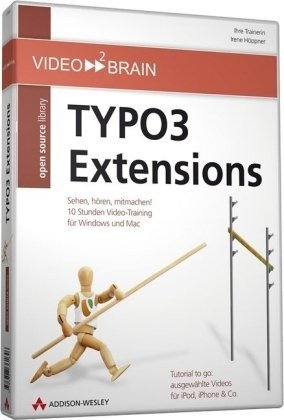 TYPO3 Extensions