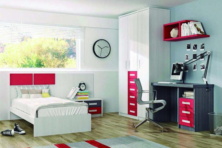 M s de 25 ideas incre bles sobre camas somier individuales for Cuales son las medidas de un colchon individual
