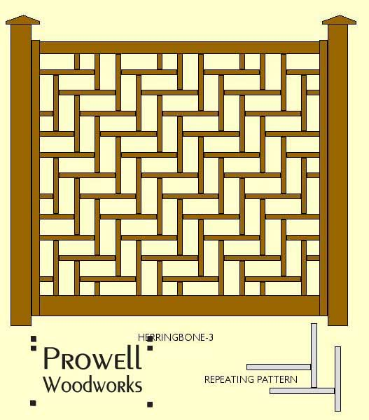 12 Best Wall Panels Images On Pinterest Cnc Wood Wood