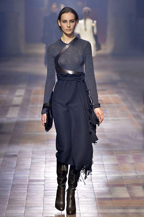 Lanvin 2015 16 Gallery21 Haute Couture